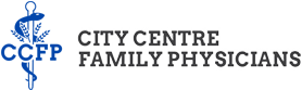 City Centre Family Physicians
